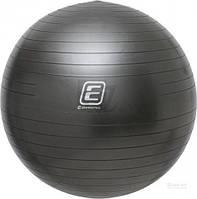 М'яч для фітнесу Energetics d65 147882