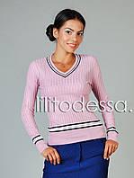 Пуловер, фото 1