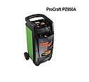Пуско-зарядное устройство ProCraft PZ950A, фото 5