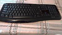 Клавиатура Microsoft 1482 (USB)