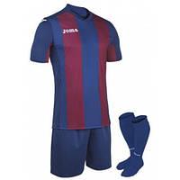 Комплекты футбольной формы в Украине. Сравнить цены, купить ... bc5dd0c511f