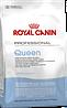 Корм Роял Канин Квин Royal Canin Queen для беременных и лактирующих кошек 4 кг