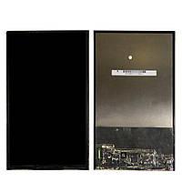 Дисплей (экран) Asus ME372, ME372CG K00E, ME150A, ME373CG (1Y003A), ME173X Rev.2 (K00B), ME150A, ME175KG(K00S)