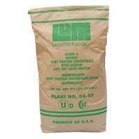 КСБ 80% Leprino Foods США