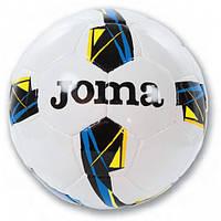 Мяч футзальный Joma Game Sala