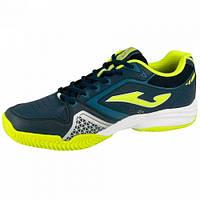 Теннисные кроссовки Joma T.MASTER 1000 T.M100S-703
