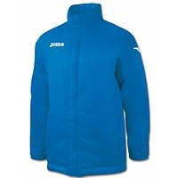 Куртка зимова синя COMBI 1009.12.35 Joma 1009.12.35 fa3e36be58d7c