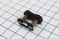 Звено (замок) цепи привода 428H