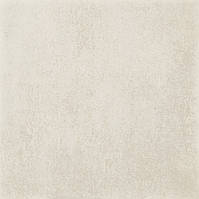 Paradyz Rino Beige мат 59.8x59.8