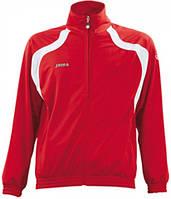 Олімпійка червона Joma 3005J09.60