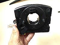 Датчик положення керма Шкода Октавія Тур 1J0 959 654 AP 1J0959654AP, фото 1