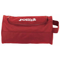 Сумка для обуви красная Joma SHOE 400001.600