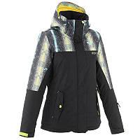 Куртка лыжная Snow Slide Roxy женская