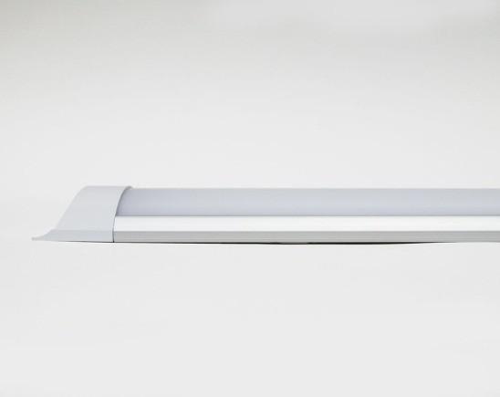 Светодиодный светильник накладной SEAN SL7008364 36W 4000K IP20 Код. 58477