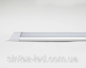 Светодиодный cветильник накладной SEAN SL7008 36W 4500K IP20 Код. 58477