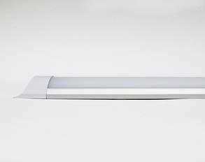 Светодиодный светильник накладной SEAN SL7008364 36W 4000K IP20 Код. 58477, фото 2
