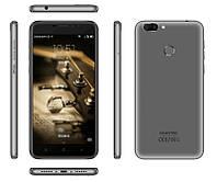 """Смартфон телефон OUKITEL U20 Plus /4 ядер/RAM 2Gb/ROM 16Gb/5.5"""""""