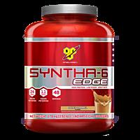 Протеин Syntha-6 EU (2,27 kg )