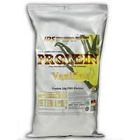IRS Professional NutritionПротеин комплексныйProtein (1 kg vanilla)