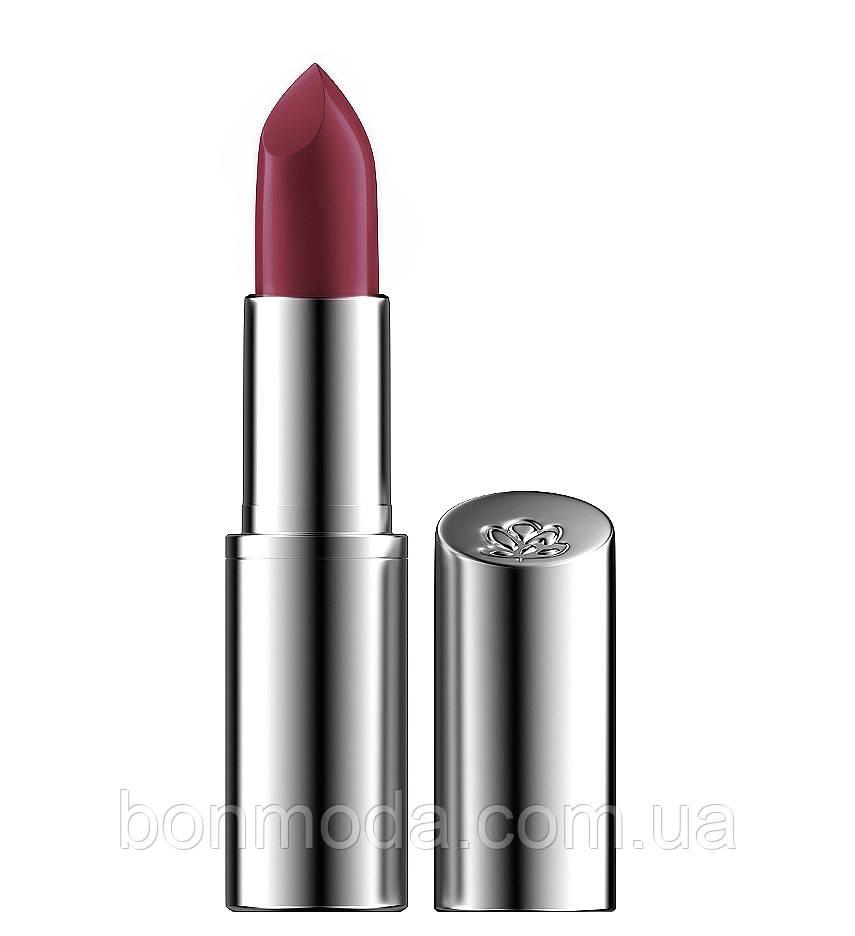 Кремовая помада для губ Bell HypoAllergenic Creamy Lipstick № 09