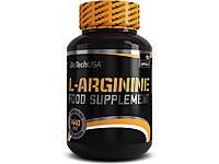 Аргинин L-Arginine (300 g)