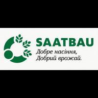 Семена рапса Saatbau Linz