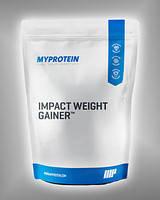 My Protein ГейнерImpact Weight Gainer (5 kg )
