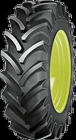 Шина 420/85R30 (16,9R30) 140A8/137B RD 01 TL (Cultor) - Наложенный платеж, НДС