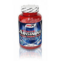 Аргинин Arginine (120 caps)