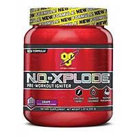 Предтреник N.O.-XPLODE Pre-Workout Igniter New Formula! 60 serv. (1,1 kg )