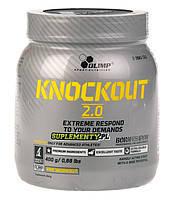OLIMPПредтренировочникKnockout 2.0 (305 g )