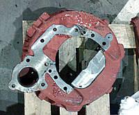 Картер маховика ЮМЗ на двигатель СМД-15 54.08-0103