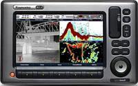 """Картплоттер Raymarine E90W 9"""", фото 1"""