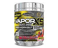 MuscleTech Vapor X5 Next Gen (263 g )