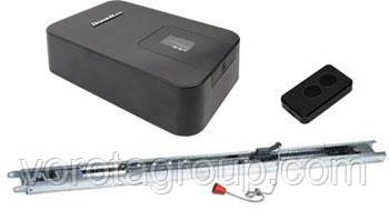 Автоматика для секционных ворот DoorHan Sectional-800 pro