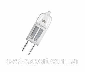 Лампа 64445 50W 24V GY6.35 капс. 2000 час. OSRAM