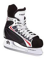 Хокейні ковзани TECNOpro Toronto