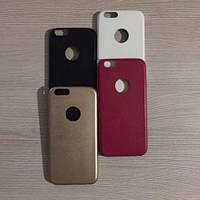 Защитные чехлы под кожу для iPhone 6/6s