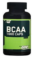 Бца BCAA 1000 (200 caps)