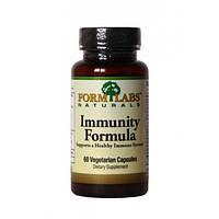 Form LabsАктивное долголетиеImmunity Formula (60 caps)