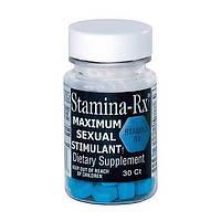 Виагра для мужчин Hi-tech pharmaStamina-RX for Men 30 tab NEW!