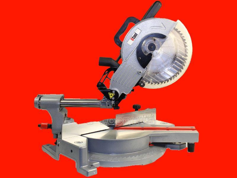 Торцювання з протяжкою і лазером Utool UMS-10L