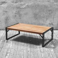 Столы для кафе и столовых