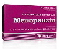 Женское здоровье Menopauzin (30 tab)