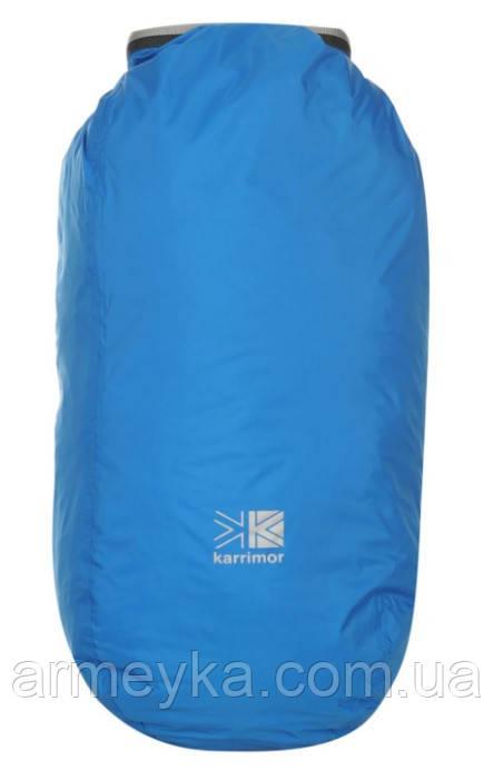 Гермомешок Karrimor Dry Bag 40L. Великобритания, оригинал