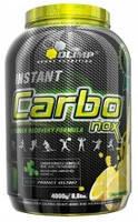 Карбо углеводы Carbo NOX (1 kg )