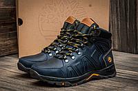 Ботинки мужские зимние Timberland, 773994-2