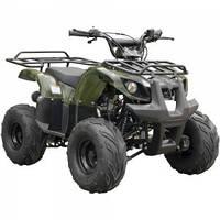 Квадроцикл SPARK SP110-3 camo (камуфляж)