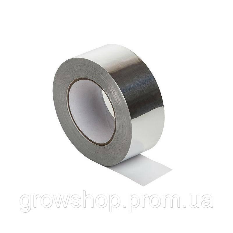 Алюминиевый скотч Vents