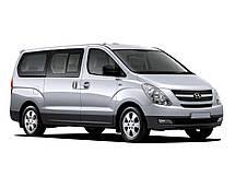 Лобове скло Hyundai H-1 2007-2017